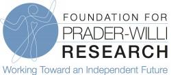 FPWR US-Logo(org) (750x329)