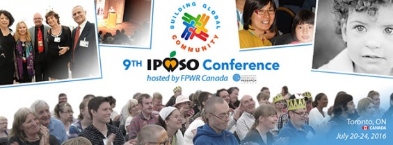 ipwso_save_the_date_banner_2014