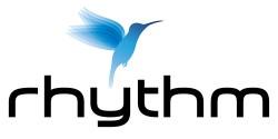 Rhythm Note Card-ART